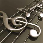 60 let Glasbene šole Kamnik