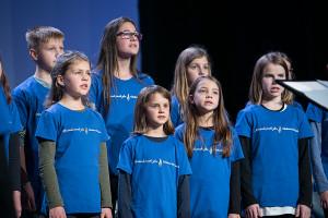 Božično-novoletni koncert orkestrov, Dom kulture Kamnik, 15.december 2016